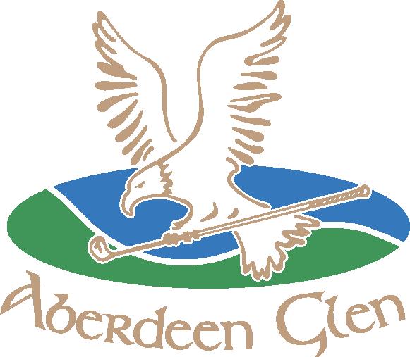 Aberdeen Glen Golf Club
